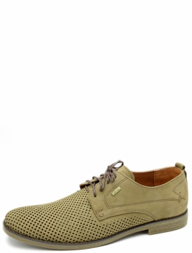 Fossa 5182-20-07 мужские туфли
