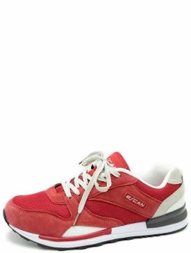 ESCAN ES700035-6 мужские кроссовки