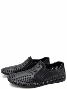 Carido L806-2 мужские туфли