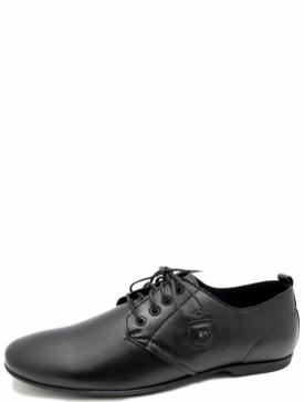 DENIM B145чп мужские туфли