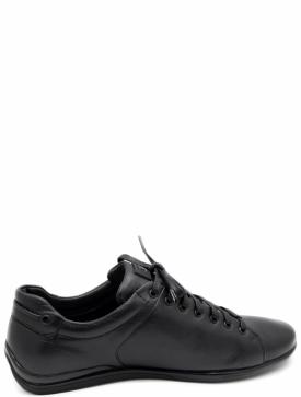 DENIM B602чп мужские туфли