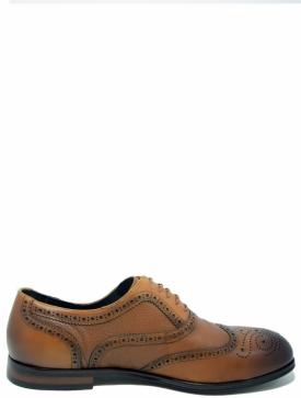 Roscote B288-D22-SW2-T2749 мужские туфли