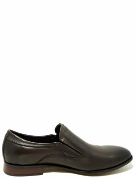 Roscote 939D06-DX02-T3156 мужские туфли
