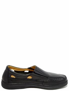 Romer 914123-02 мужские туфли