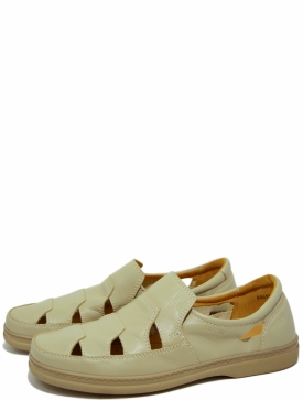 Romer 924132-02 мужские туфли