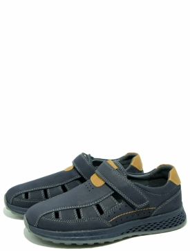 Ulet TD269-26A туфли для мальчика