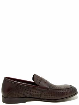 Roscote 916D16-B55-T3284C мужские туфли
