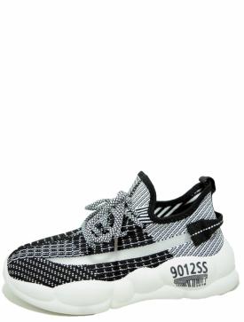 Fashion A06-1 женские кроссовки