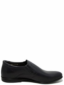 6794-1-2 мужские туфли