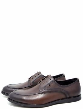 Roscote 25A-201-586-T3112 мужские туфли