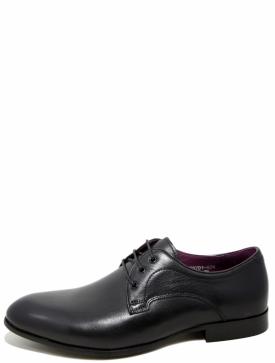 Rosconi TR50701-428-5081S мужские туфли