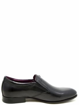 Rosconi R507D67-515-9496 мужские туфли