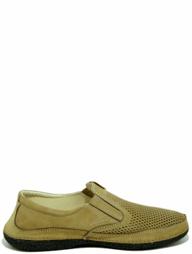 Spur SSA013-03-03-NK мужские туфли