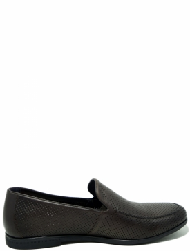 Roscote 9A0701YC-B2-3313C мужские туфли