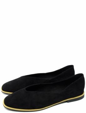 Betsy 917024/02-04 женские балетки