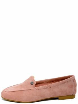 AIDINI TREND 1143-171-718D женские туфли
