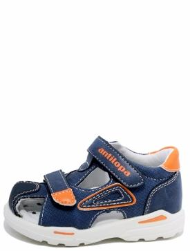 Antilopa AL2343 детские сандали