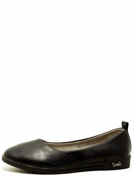 Betsy 908331/06-01 туфли для девочки