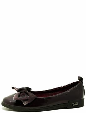Betsy 908331/06-04 туфли для девочки