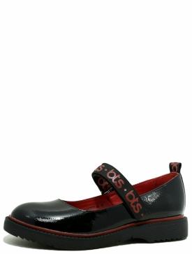 Betsy 908308/01-06 туфли для девочки
