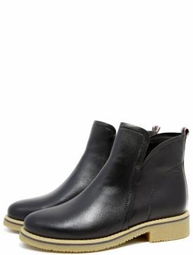 Selm 1924-07 женские ботинки