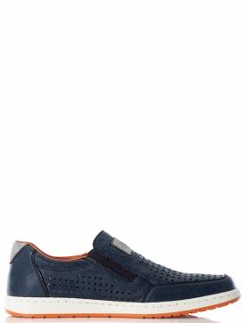 Rieker 18267-14 мужские туфли