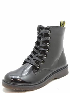 Сказка R652227105-1 детские ботинки