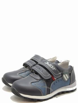 71P-BST-0210 п/ботинки для мальчика