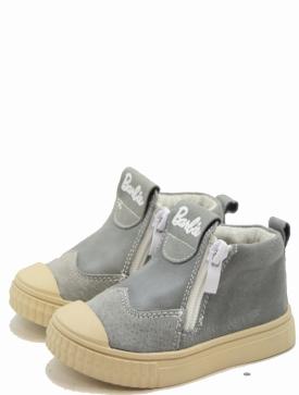 B18 ботинки для девочки
