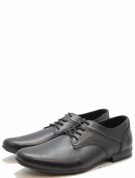 301 туфли для мальчика