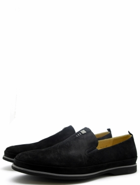 Roscote 7106-1-M011-T2232 мужские туфли