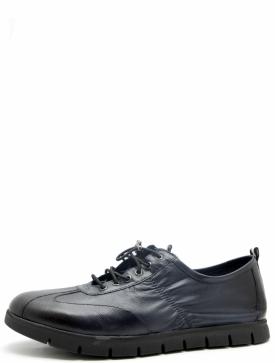 Roscote 800501-XA93-T2524 мужские туфли