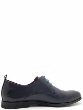 Roscote R181505-A7-T2589 мужские туфли