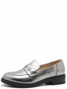 Baden BF085-012 женские туфли