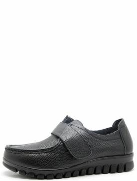 Baden ME019-020 женские туфли