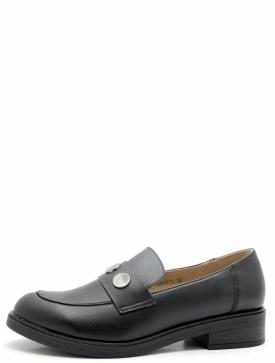 Baden BF085-011 женские туфли