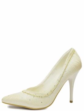 3322-1 туфли женские