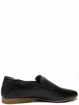 416155/02-1T туфли мужские