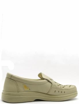 OTIKO 2531 мужские туфли