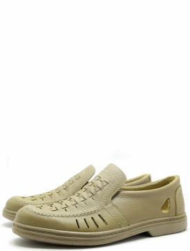 OTIKO 2043-4 мужские туфли