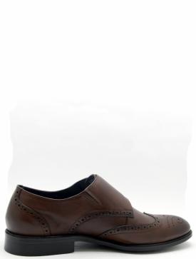 Roscote XY016-601B-416-T2280 мужские туфли