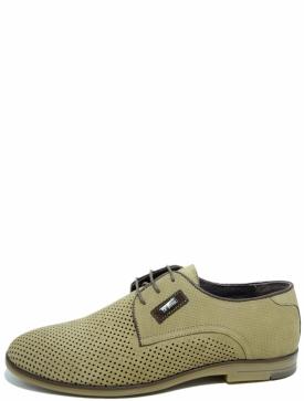 EDERRO 2489654 мужские туфли