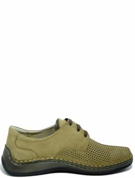 EDERRO 6215181078 мужские туфли