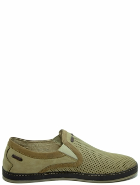 EDERRO 9149054 мужские туфли