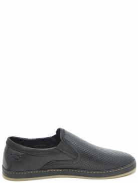 EDERRO 91489422 мужские туфли