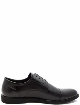 EDERRO 748-1 мужские туфли