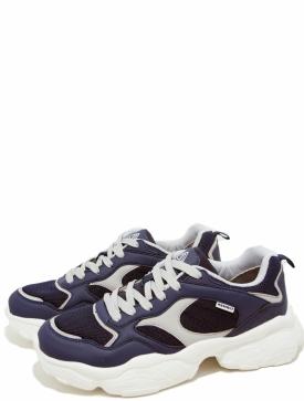 Respect VK83-129718 мужские кроссовки