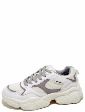Respect VK83-129719 мужские кроссовки