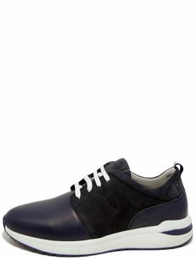 EDERRO 14015101175 мужские кроссовки