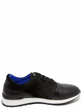 EDERRO 14015101174 мужские кроссовки